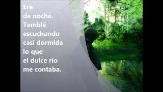 Río Tuejar