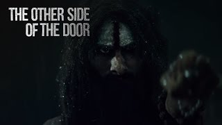 The Other Side of the Door | Watch it Now on Digital HD | 20th Century FOX