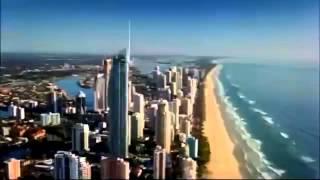 Австралия часть 12 - Туризм в Австралии