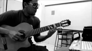 É o Amor - Eli Soares - Interpretação: Ramon Goulart