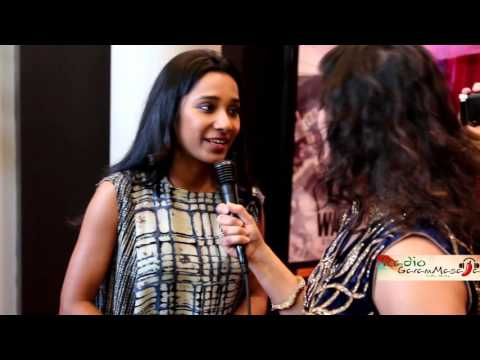unINDIAN Movie Red Carpet Premier Perth 2015
