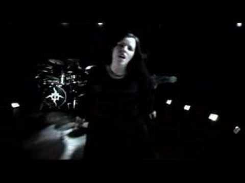 Клип Tacere - Tears