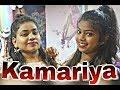 Kamariya Stree Song | Kamariya Nora Fatehi | Kamariya Hila De | RT@ | RGz Dance TV