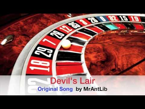 devil's-lair-(original-song-by-mrantlib)-produced-by-kajmir-beats*