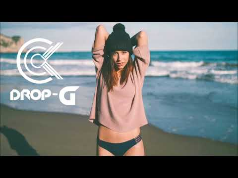 Winter Special 2017 Mix   Best Of Deep House Sessions Music 2016 Chill Out Mix by Drop G #1