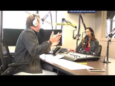 Health & Wellness Club Radio