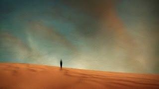 """Обзор книги: """"Одиночество"""" (Мопассан)"""