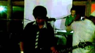 Rockmantic - Kembalilah.mp4