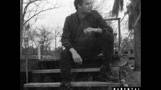 Young J Rapper - Random(Audio)