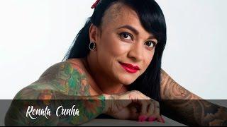 RenataCunha