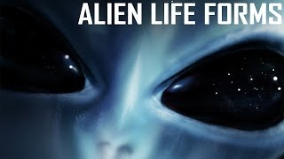 Do Intelligent Alien Life Forms Exist in the Universe? | 1975 NASA Documentary Film