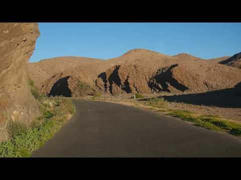 P6282799   Namib Naukluft NP