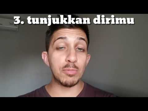 Tips and tricks interview kalau bos kalian bule 😂mp4