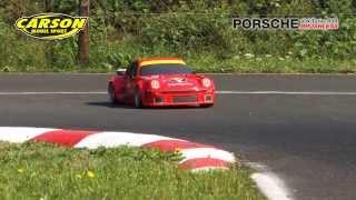 Porsche 934 RSR Turbo 1:5 (500409030)