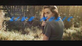 Скриптонит - Мы с тобой связаны (ft. Ёлка)