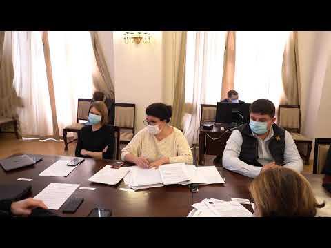 lvivadm: З резервного фонду міського бюджету виділять 2 млн грн для закупівлі ПЛР-тестів