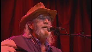 Don Williams Good Ole Boys Like Me Live