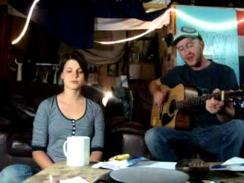 The Fratellis   Everybody Knows You Cried Last Night Tonight Matthew Chris & Marie Are