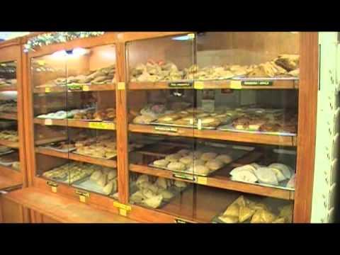 Anakaren Bakery/Panaderia - Loc#4