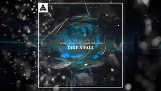 The Brig Rob Gasser Take A Fall feat. Ashley Apollodor FutureExit Remix.mp3