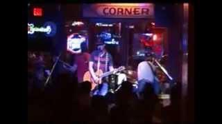 Sam Hayes &  Radio Romance - A LIVE Nashville Performance