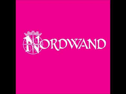 Nordwand  So