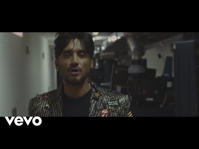 Fabrizio Moro - Per me (Official Video)