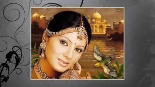 Wanita India (ЖЕНЩИНЫ ИНДИИ)