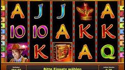 Book of RA - Novoline Spielautomat Kostenlos Spielen