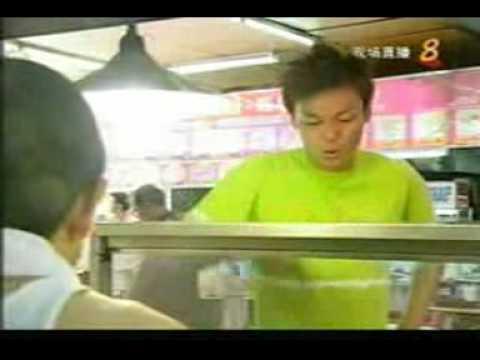 GAO XIAO XING DONG 2
