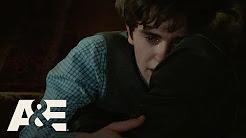 Bates Motel: Season 5 | The Final Season | A&E