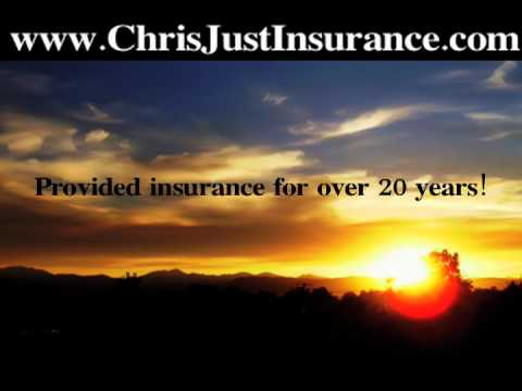 Health Insurance Greensboro, NC