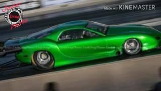 Gringo Speed Mix )Hulk Racing, Harley quinn Racing, Yareily Racing ,La Traviesa Racing )
