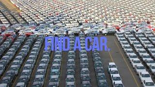 Get a Car With a $99 Car Payment