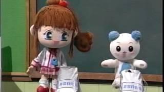 味楽る!ミミカ 137 さむ~い☆教室 おまけコーナー 0801151739410 不遇のアニメ thumbnail