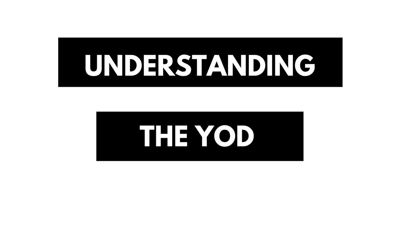 Astrology understanding a yod configuration raising vibrations astrology understanding a yod configuration raising vibrations nvjuhfo Image collections