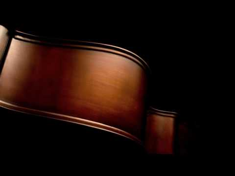 Mieczysław Weinberg: Twenty-Four Preludes for Solo Cello, Op