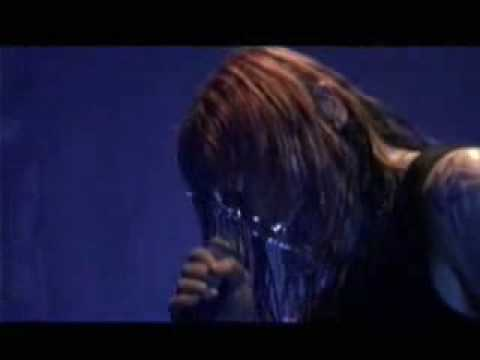 Shinedown -  Simple Man Live