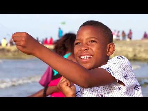 Destination Guyana ATM Promo
