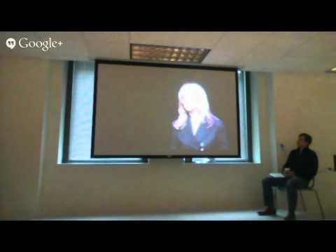 CarsIQ - Human Energy & Modern Communication
