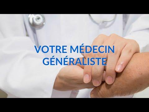 Prise De Rendez-vous En Ligne Médecin Généraliste