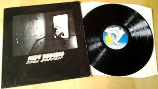 Andy Roberts - Nina and the Dream Tree (Full Album) RARE UK 1971 ACID FOLK LP £150