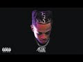 Download [FREE] Gucci Mane X Migos type beat - First 48 [Prod. by Key Pusha Beats] MP3 song and Music Video