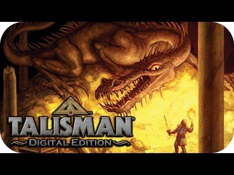 Talisman – 1. Apprentice Adventurer! – Let's Play Talisman (ft. Bentham, LadyShelab & MetaSelene)