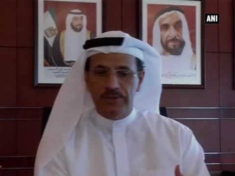 India among top 3 countries with highest economic growth: #UAE Economy Minister - ANI #News