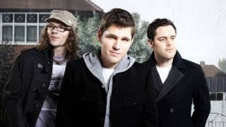 Scouting For Girls - This Ain