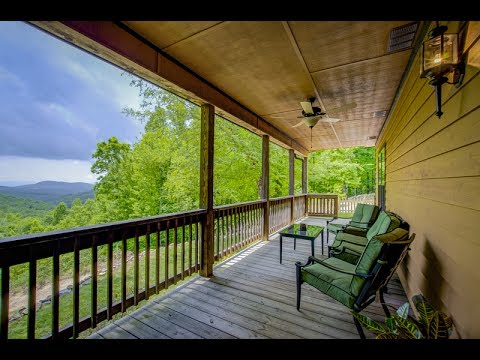 98 Tierra Trail, Hendersonville, NC. Home For Sale on Asheville Homes and Land For Sale