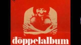 Werner Pirchner – Ein halbes Doppelalbum – 5/5