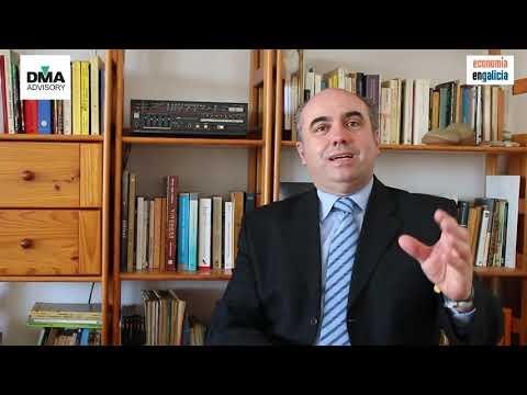 """Bits Económicos - Cap. 6 """"Las Ventas"""""""