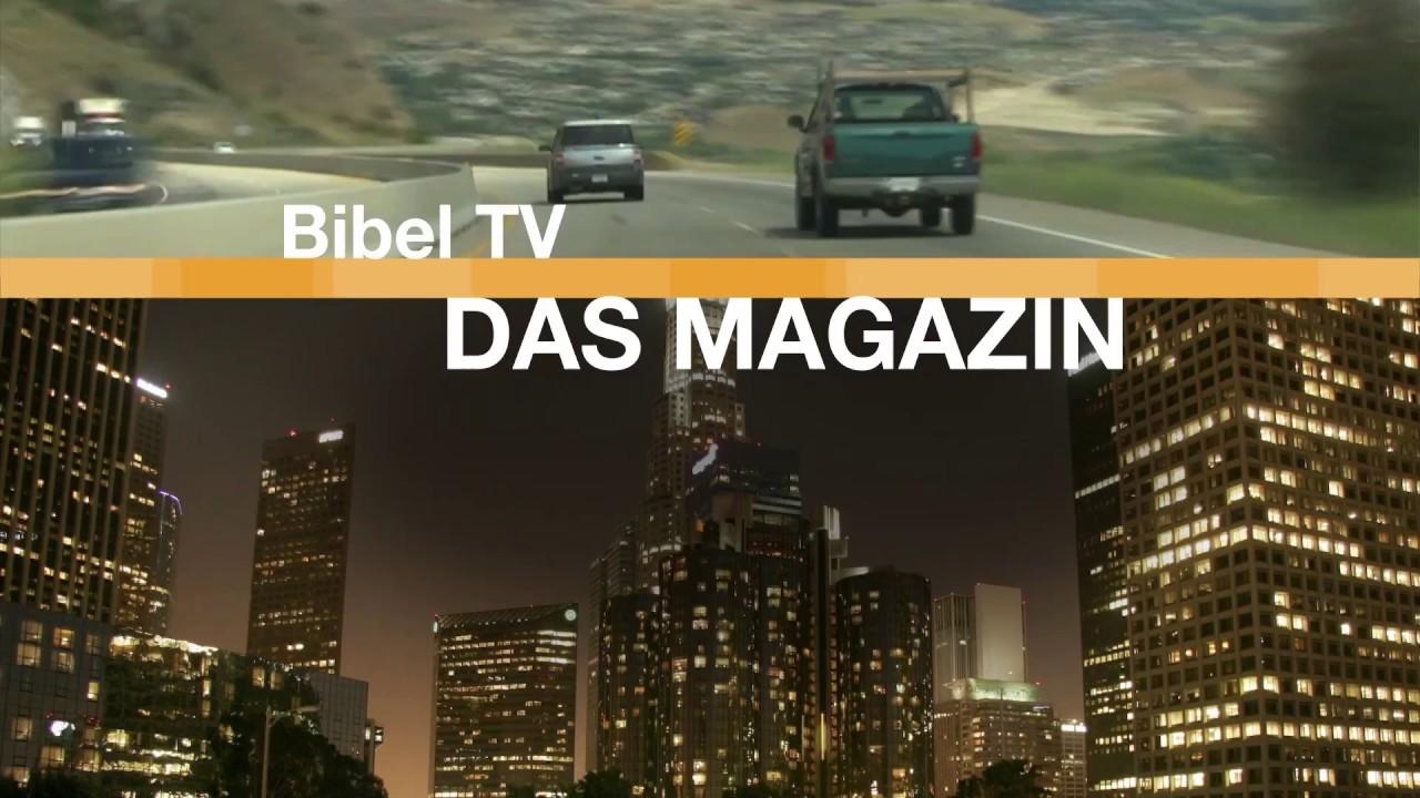 Bibel Tv Heute